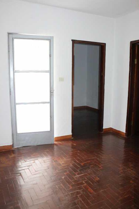 IMG_8482 - Casa Comercial para alugar Vila Nova, Campos Gerais - R$ 770 - MTCC00008 - 6