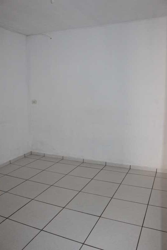 IMG_8483 - Casa Comercial para alugar Vila Nova, Campos Gerais - R$ 770 - MTCC00008 - 7