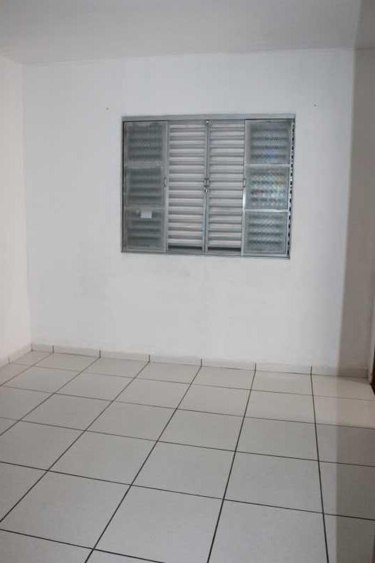 IMG_8484 - Casa Comercial para alugar Vila Nova, Campos Gerais - R$ 770 - MTCC00008 - 8