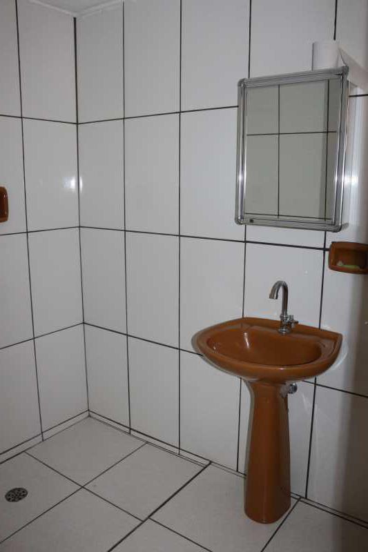 IMG_8485 - Casa Comercial para alugar Vila Nova, Campos Gerais - R$ 770 - MTCC00008 - 9