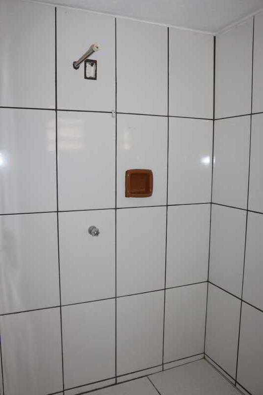 IMG_8486 - Casa Comercial para alugar Vila Nova, Campos Gerais - R$ 770 - MTCC00008 - 10