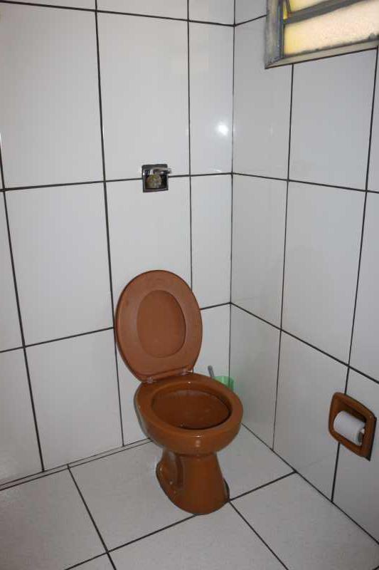 IMG_8487 - Casa Comercial para alugar Vila Nova, Campos Gerais - R$ 770 - MTCC00008 - 11