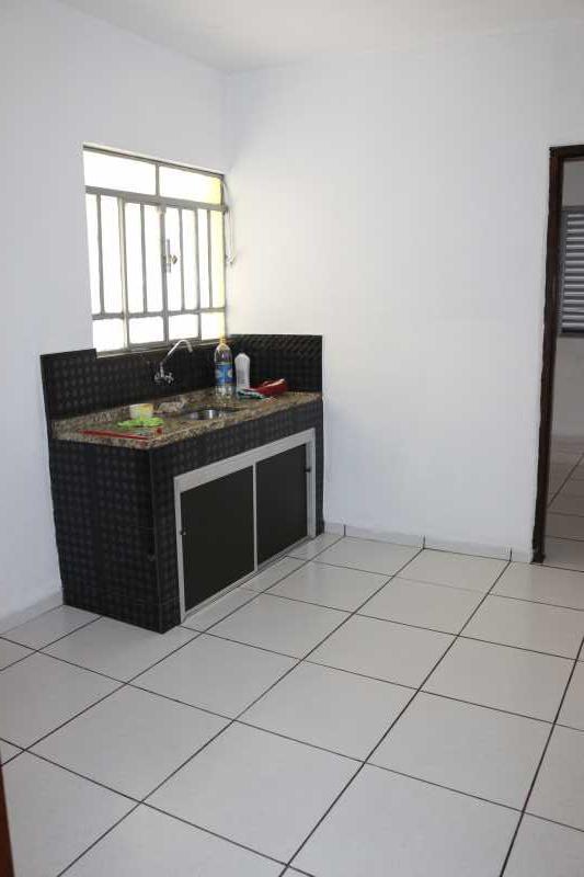 IMG_8488 - Casa Comercial para alugar Vila Nova, Campos Gerais - R$ 770 - MTCC00008 - 12