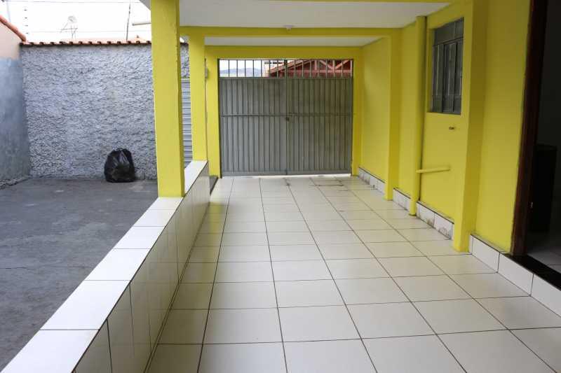 IMG_8489 - Casa Comercial para alugar Vila Nova, Campos Gerais - R$ 770 - MTCC00008 - 13