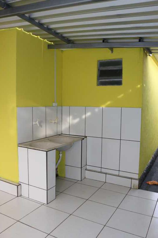 IMG_8491 - Casa Comercial para alugar Vila Nova, Campos Gerais - R$ 770 - MTCC00008 - 14