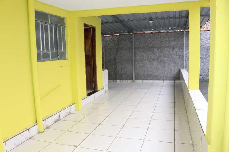 IMG_8495 - Casa Comercial para alugar Vila Nova, Campos Gerais - R$ 770 - MTCC00008 - 15