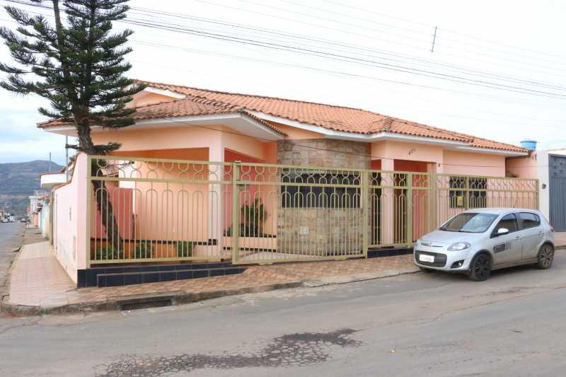 IMG_8475 - Casa à venda Bela Vista, Campos Gerais - R$ 280.000 - MTCA00088 - 1