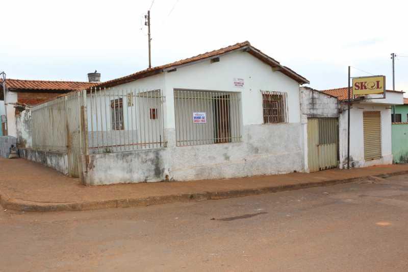 IMG_8497 - Casa à venda Baixão, Campos Gerais - R$ 100.000 - MTCA00089 - 1