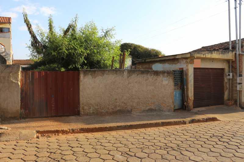 IMG_8500 - Terreno Residencial à venda CENTRO, Campos Gerais - R$ 270.000 - MTTR00065 - 1