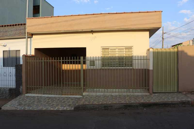 IMG_8516 - Casa para alugar Vila Nova, Campos Gerais - R$ 600 - MTCA00092 - 1