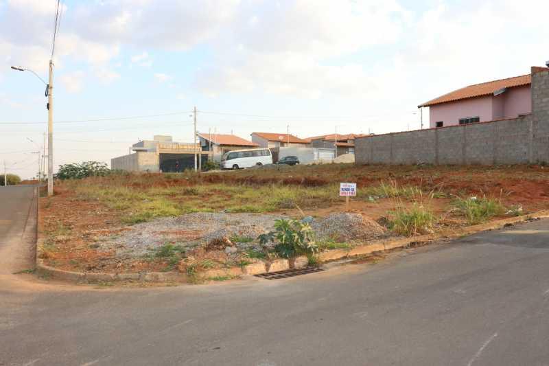 IMG_8536 - Terreno Residencial à venda Alta Vila, Campos Gerais - R$ 100.000 - MTTR00066 - 1