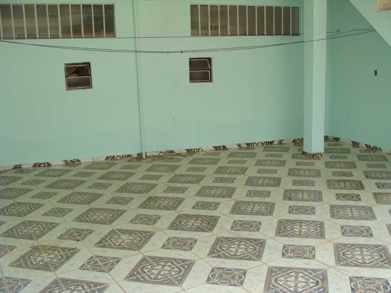 DSC00190 - Apartamento para alugar CENTRO, Campos Gerais - R$ 1.200 - MTAP00002 - 3