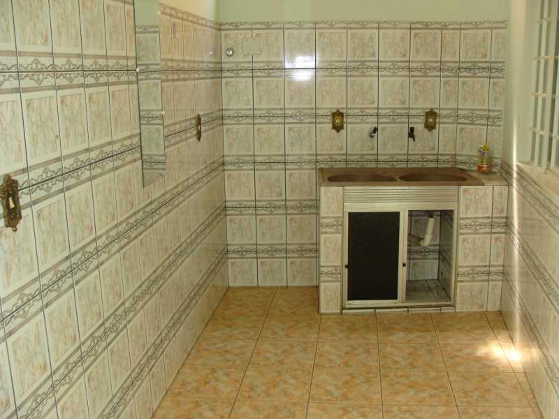 DSC00191 - Apartamento para alugar CENTRO, Campos Gerais - R$ 1.200 - MTAP00002 - 4