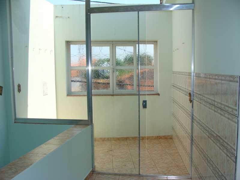 DSC00196 - Apartamento para alugar CENTRO, Campos Gerais - R$ 1.200 - MTAP00002 - 9
