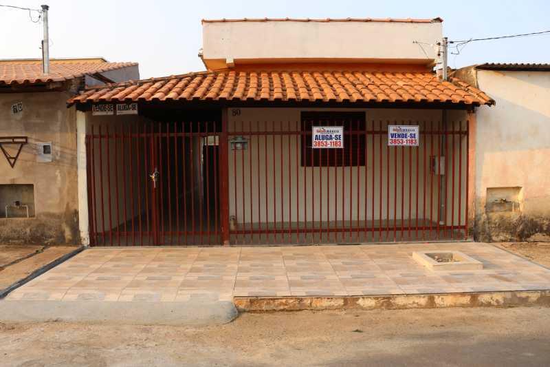 IMG_8556 - Casa para venda e aluguel Alvorada, Campos Gerais - R$ 120.000 - MTCA00093 - 1