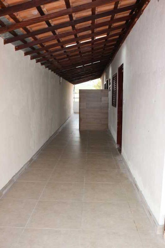 IMG_8559 - Casa para venda e aluguel Alvorada, Campos Gerais - R$ 120.000 - MTCA00093 - 3