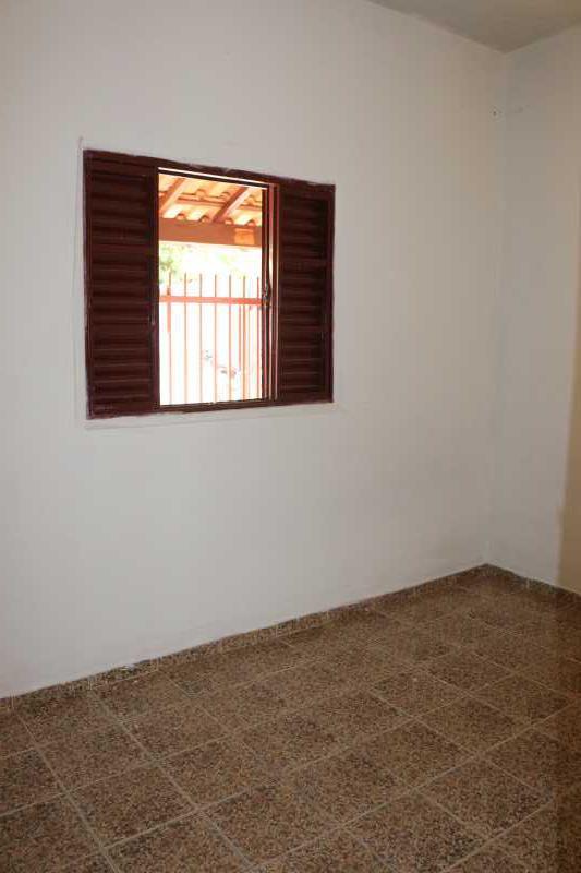 IMG_8560 - Casa para venda e aluguel Alvorada, Campos Gerais - R$ 120.000 - MTCA00093 - 4