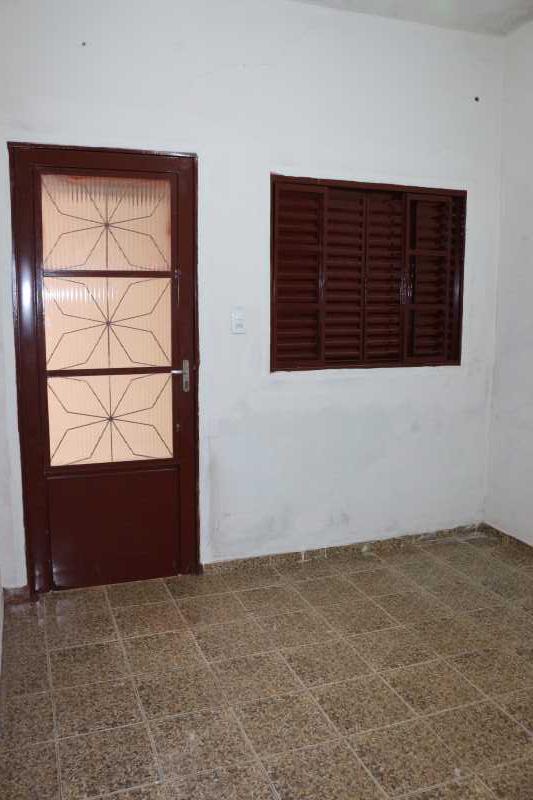 IMG_8562 - Casa para venda e aluguel Alvorada, Campos Gerais - R$ 120.000 - MTCA00093 - 5