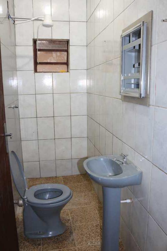 IMG_8563 - Casa para venda e aluguel Alvorada, Campos Gerais - R$ 120.000 - MTCA00093 - 6