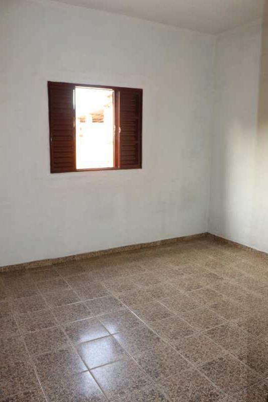 IMG_8566 - Casa para venda e aluguel Alvorada, Campos Gerais - R$ 120.000 - MTCA00093 - 9