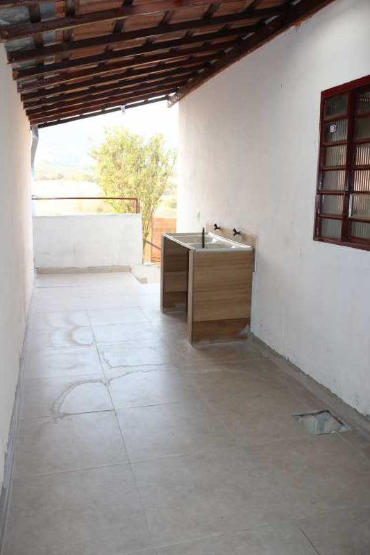 IMG_8567 - Casa para venda e aluguel Alvorada, Campos Gerais - R$ 120.000 - MTCA00093 - 10
