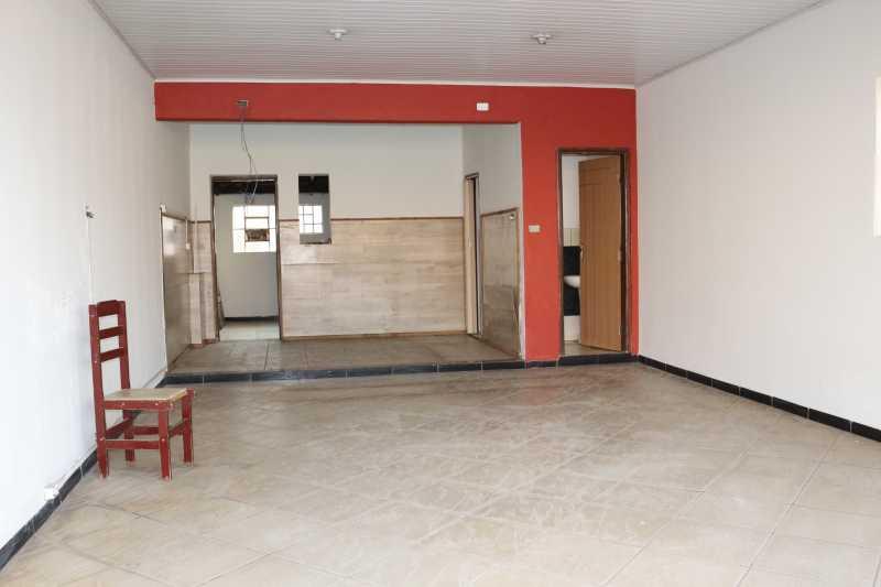 IMG_8581 - Ponto comercial para alugar CENTRO, Campos Gerais - R$ 1.400 - MTPC00006 - 1