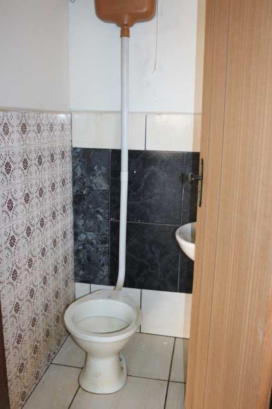 IMG_8582 - Ponto comercial para alugar CENTRO, Campos Gerais - R$ 1.400 - MTPC00006 - 3