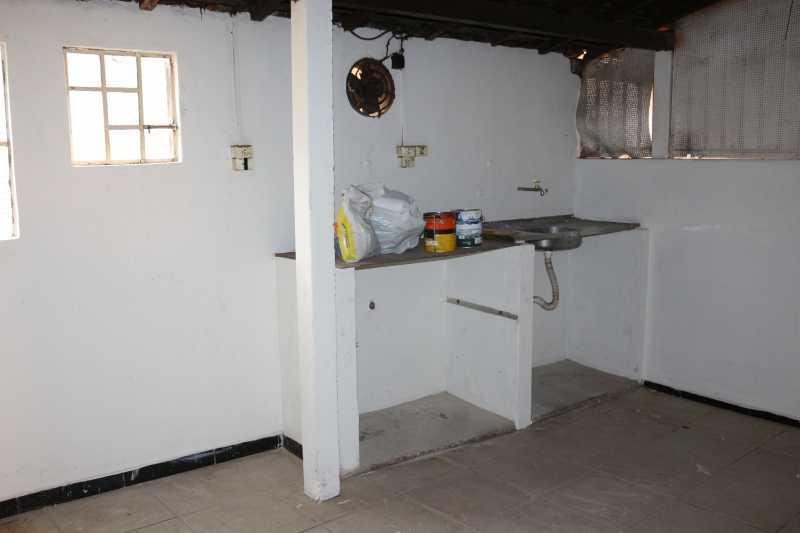 IMG_8584 - Ponto comercial para alugar CENTRO, Campos Gerais - R$ 1.400 - MTPC00006 - 5
