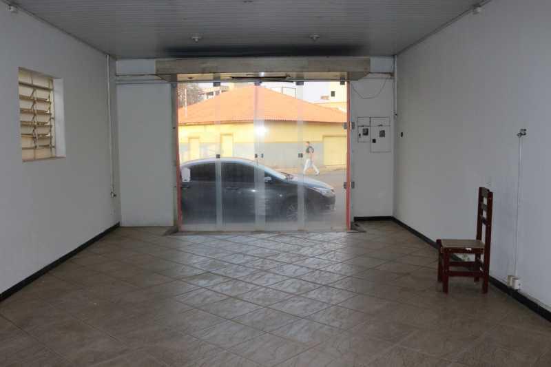 IMG_8585 - Ponto comercial para alugar CENTRO, Campos Gerais - R$ 1.400 - MTPC00006 - 6
