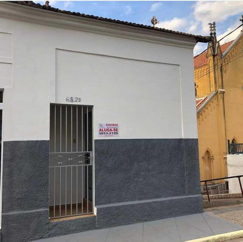 WhatsApp Image 2021-08-26 at 1 - Ponto comercial para alugar CENTRO, Campos Gerais - R$ 650 - MTPC00007 - 1