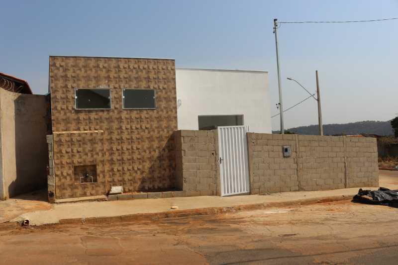 IMG_8622 - Casa à venda Céu Azul, Campos Gerais - R$ 200.000 - MTCA00096 - 1