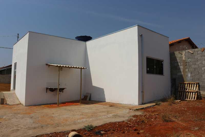 IMG_8623 - Casa à venda Céu Azul, Campos Gerais - R$ 200.000 - MTCA00096 - 3
