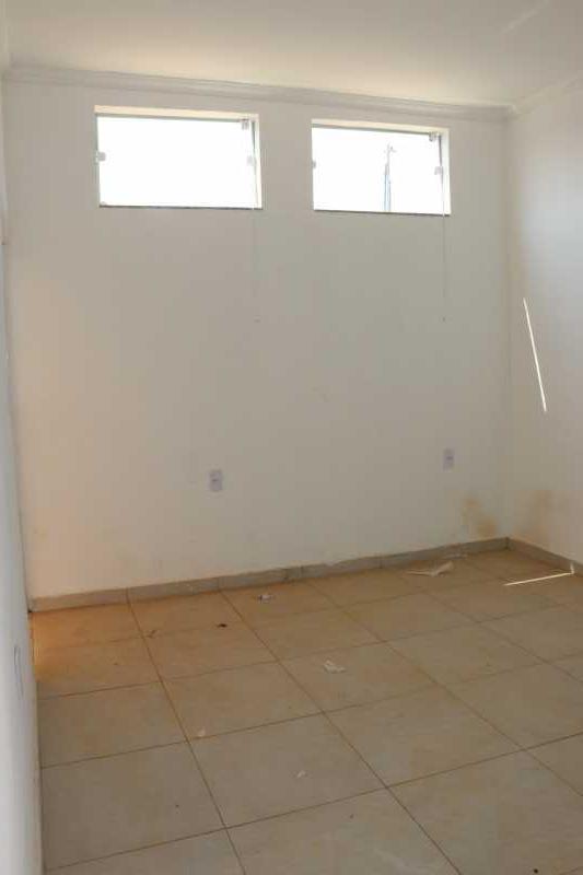 IMG_8624 - Casa à venda Céu Azul, Campos Gerais - R$ 200.000 - MTCA00096 - 4