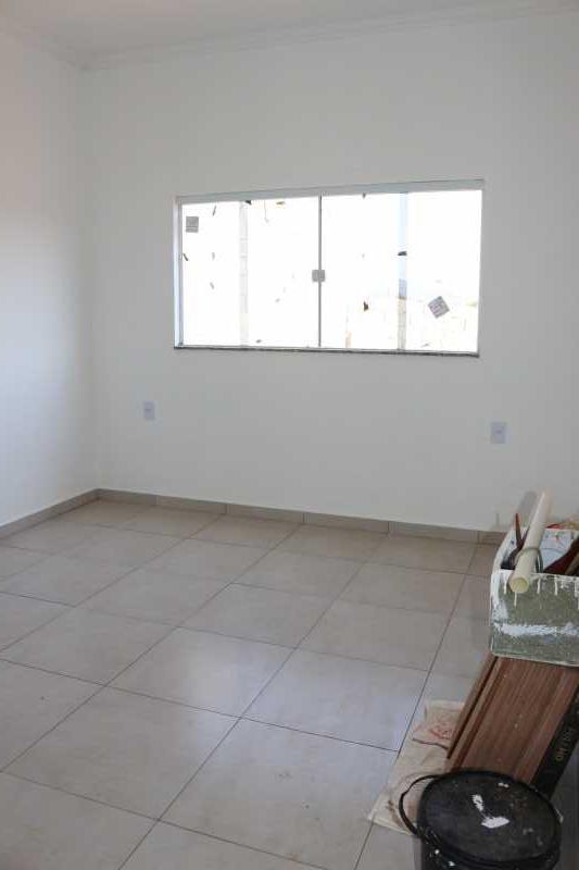 IMG_8626 - Casa à venda Céu Azul, Campos Gerais - R$ 200.000 - MTCA00096 - 6
