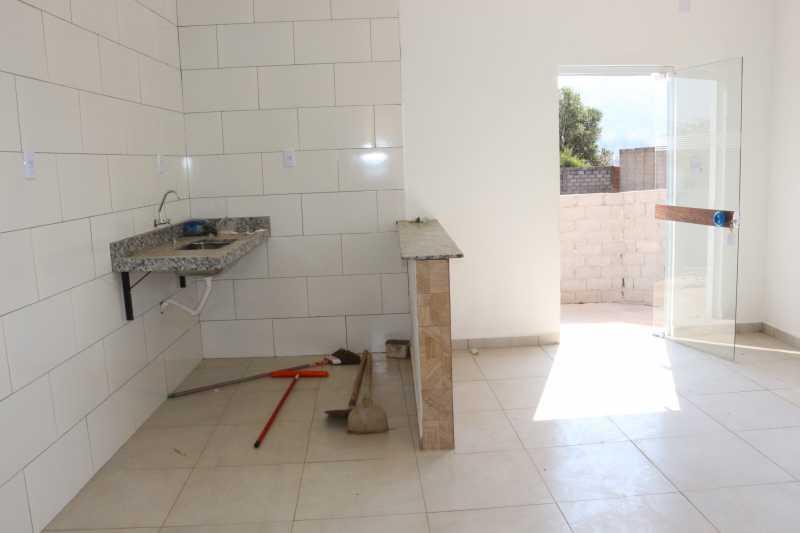 IMG_8627 - Casa à venda Céu Azul, Campos Gerais - R$ 200.000 - MTCA00096 - 7