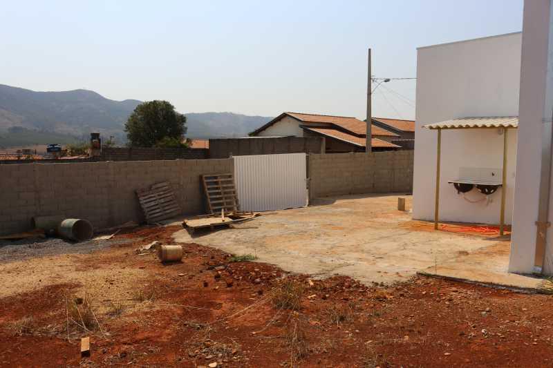 IMG_8628 - Casa à venda Céu Azul, Campos Gerais - R$ 200.000 - MTCA00096 - 8