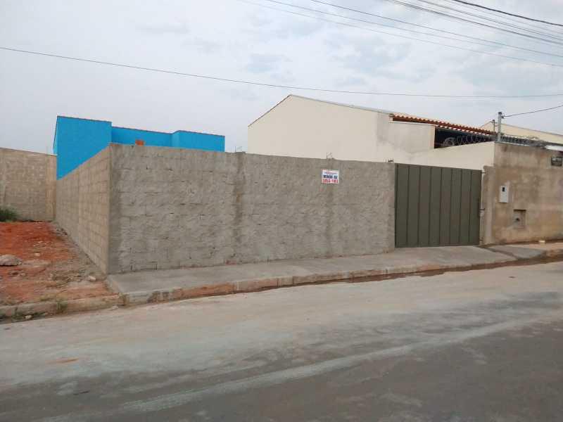WhatsApp Image 2021-09-08 at 1 - Terreno Residencial à venda Campo Grande, Campos Gerais - R$ 110.000 - MTTR00067 - 1