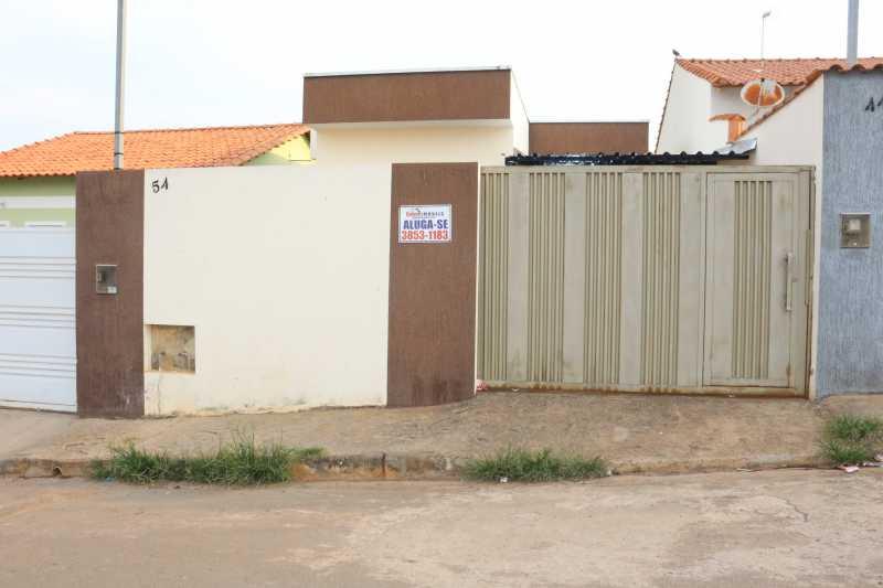 IMG_8662 - Casa para alugar Cidade Nova, Campos Gerais - R$ 500 - MTCA00097 - 1