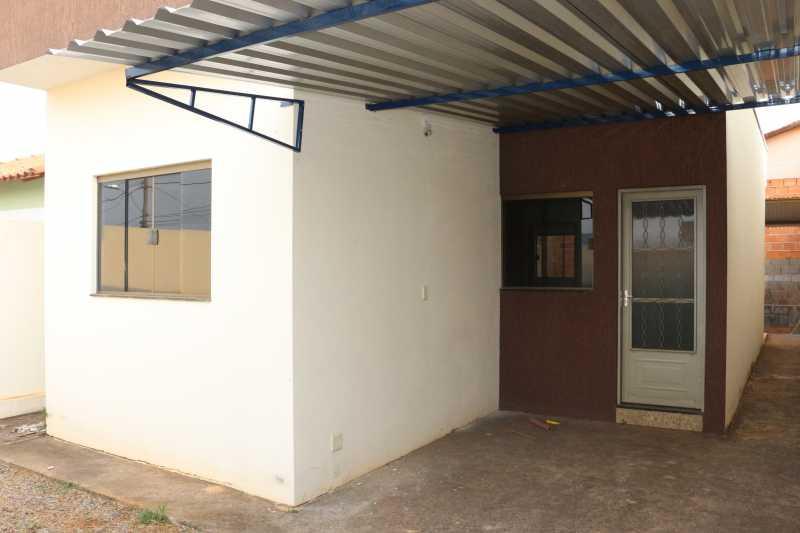 IMG_8663 - Casa para alugar Cidade Nova, Campos Gerais - R$ 500 - MTCA00097 - 3