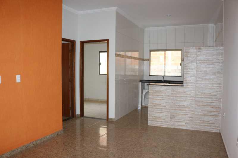 IMG_8664 - Casa para alugar Cidade Nova, Campos Gerais - R$ 500 - MTCA00097 - 4