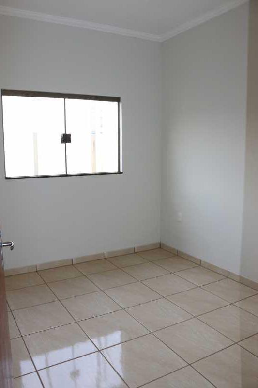IMG_8665 - Casa para alugar Cidade Nova, Campos Gerais - R$ 500 - MTCA00097 - 5