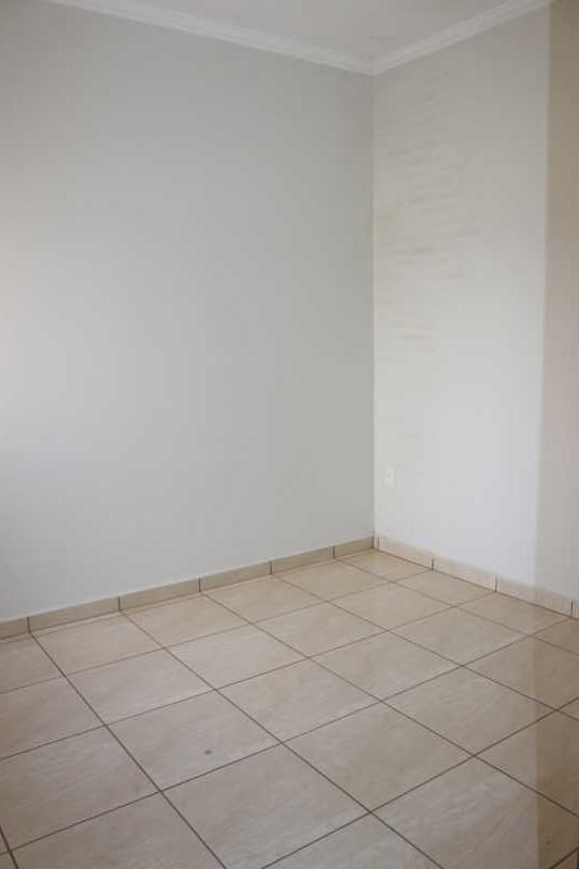 IMG_8666 - Casa para alugar Cidade Nova, Campos Gerais - R$ 500 - MTCA00097 - 6