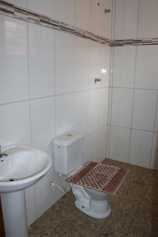 IMG_8667 - Casa para alugar Cidade Nova, Campos Gerais - R$ 500 - MTCA00097 - 7