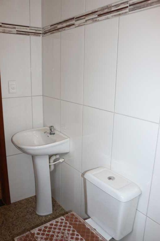 IMG_8668 - Casa para alugar Cidade Nova, Campos Gerais - R$ 500 - MTCA00097 - 8
