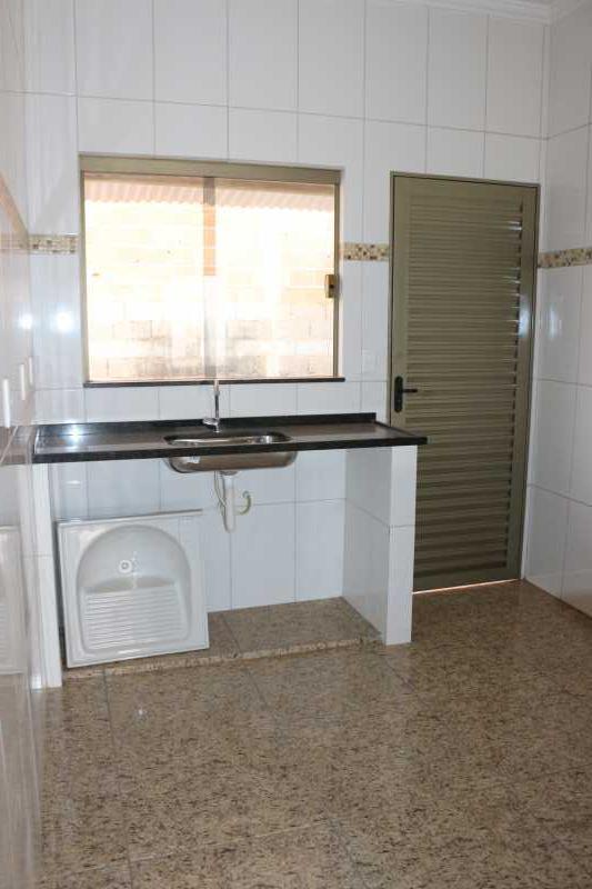 IMG_8670 - Casa para alugar Cidade Nova, Campos Gerais - R$ 500 - MTCA00097 - 10