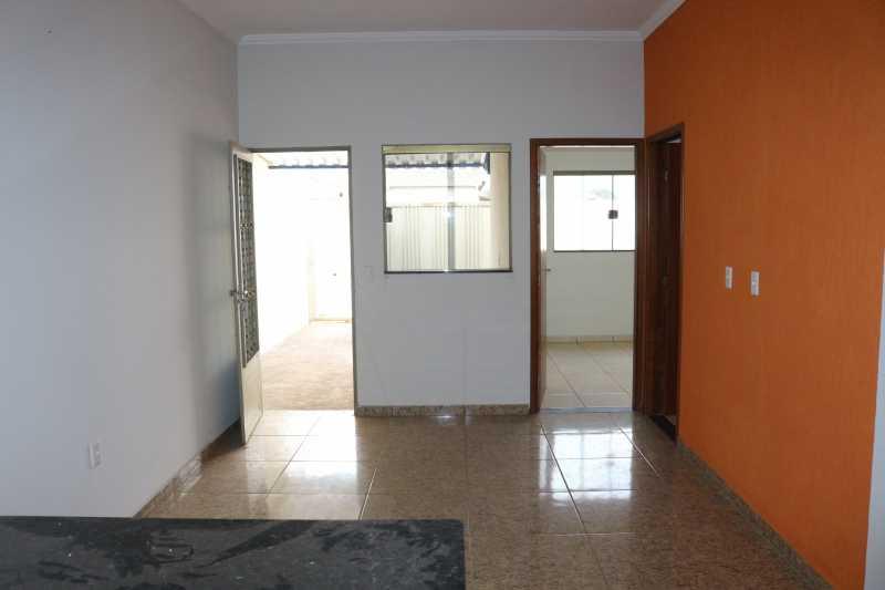 IMG_8671 - Casa para alugar Cidade Nova, Campos Gerais - R$ 500 - MTCA00097 - 11