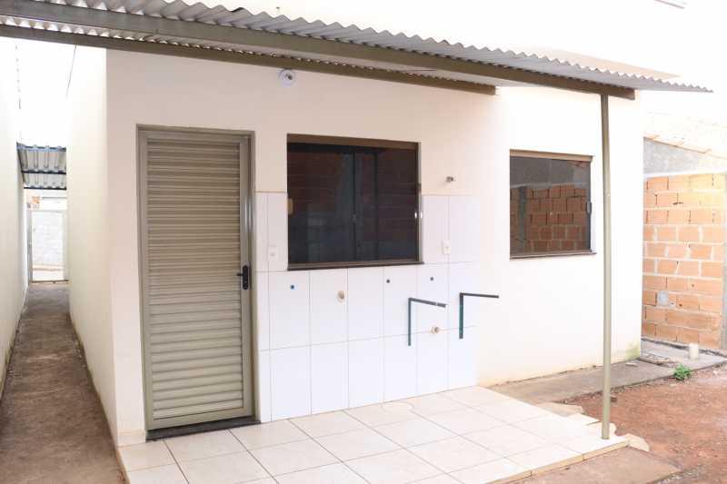 IMG_8672 - Casa para alugar Cidade Nova, Campos Gerais - R$ 500 - MTCA00097 - 12
