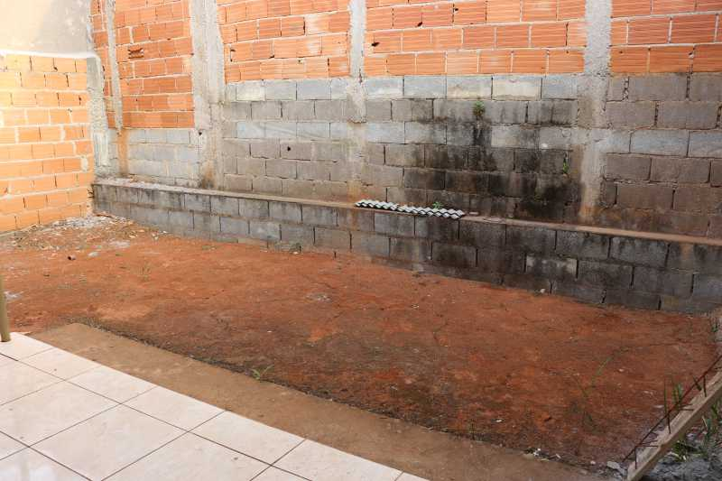 IMG_8674 - Casa para alugar Cidade Nova, Campos Gerais - R$ 500 - MTCA00097 - 13