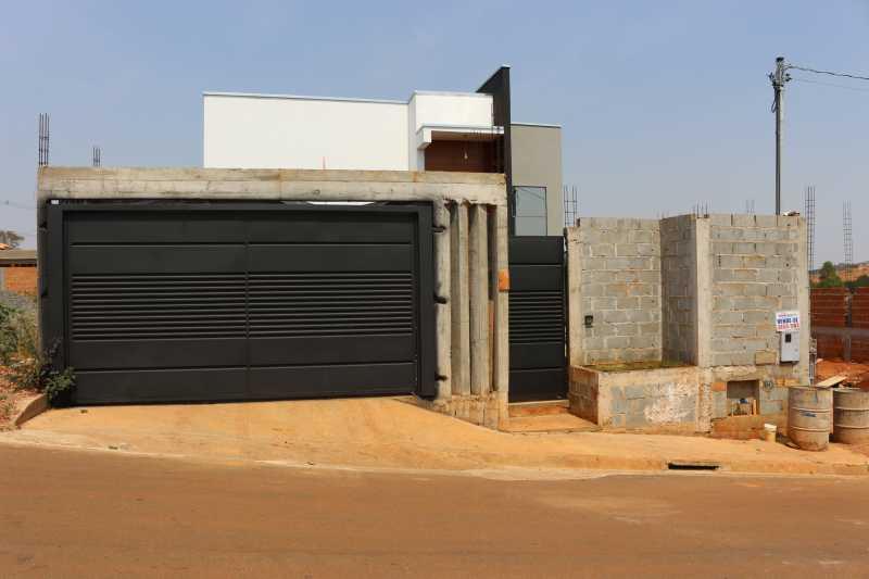 IMG_8676 - Casa Comercial 70m² à venda Lago dos Ipês, Campos Gerais - R$ 230.000 - MTCC00009 - 1