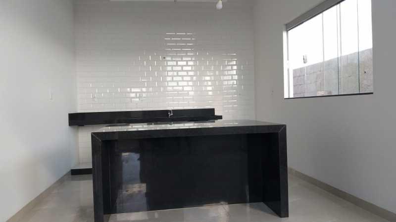 WhatsApp Image 2021-09-15 at 0 - Casa Comercial 70m² à venda Lago dos Ipês, Campos Gerais - R$ 230.000 - MTCC00009 - 3